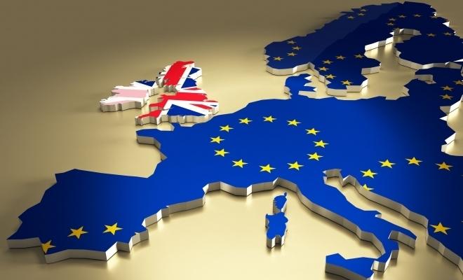 Valdis Dombrovskis: UE va reechilibra, nu va interzice accesul Londrei la pieţele blocului comunitar