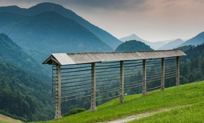 Analiză: Turismul rural, şansa României de a ieşi pe piaţa internaţională
