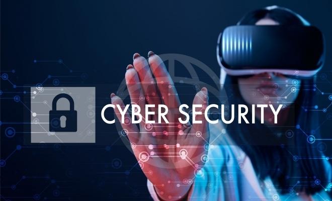 """CERT-RO: Octombrie, Luna europeană a securității cibernetice, sub sloganul """"Gândește înainte de a face clic"""""""