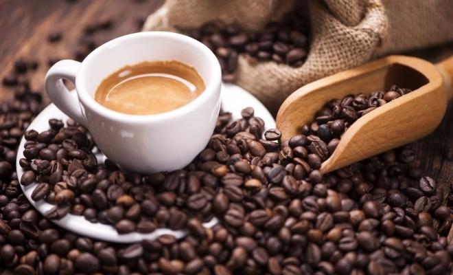 UE a importat trei milioane tone de cafea în 2019, în valoare de 7,5 miliarde euro