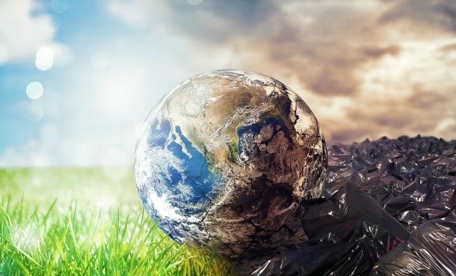 Studiu: Nouă din zece români consideră că schimbările climatice sunt reale