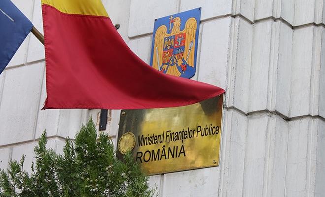 Florin Cîţu: Pachetul de susţinere a economiei va depăşi 7% din PIB până la finalul anului