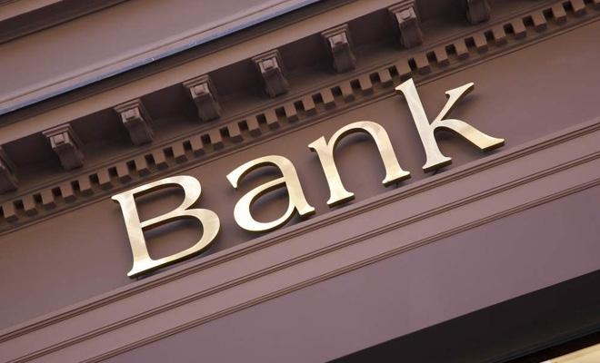 #DreptulLaBanking: În jumătate de an, băncile au acordat credite în pondere de o şeptime din soldul creditului neguvernamental