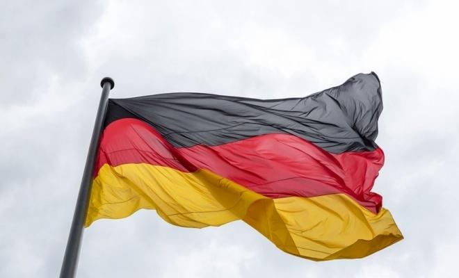 Germania vrea o implementare rapidă a fondului UE de relansare, în contextul creşterii cazurilor de infectări COVID-19