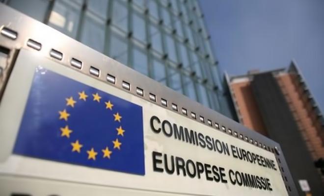 Comisia Europeană impune taxe antidumping la produse din oţel importate din China, Indonezia şi Taiwan