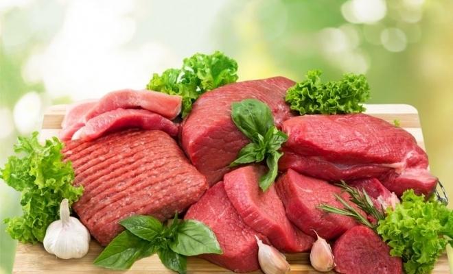România a importat carne de porc de peste 292 milioane de euro, în primul semestru din acest an
