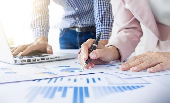 Modificările privind categoriile de beneficiari ai Schemei de ajutor de minimis pentru creșterea contribuției sectorului TIC pentru competitivitatea economică, publicate în Monitorul Oficial