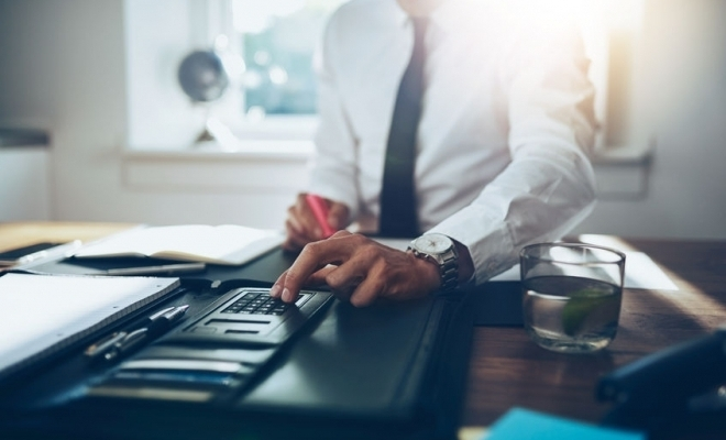 În proiect, procedura de înregistrare online pentru accesul la Registrul beneficiarilor reali și tarifele percepute pentru anumite categorii de informații