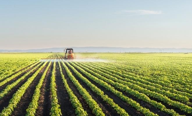 Adrian Oros: România nu este de acord cu stabilirea unui procent obligatoriu pentru eco-scheme în noua PAC