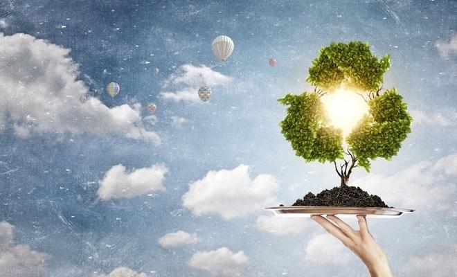 """Ghidul de finanțare a Programului """"Fondul de acțiune în domeniul managementului energiei durabile"""", publicat în Monitorul Oficial"""