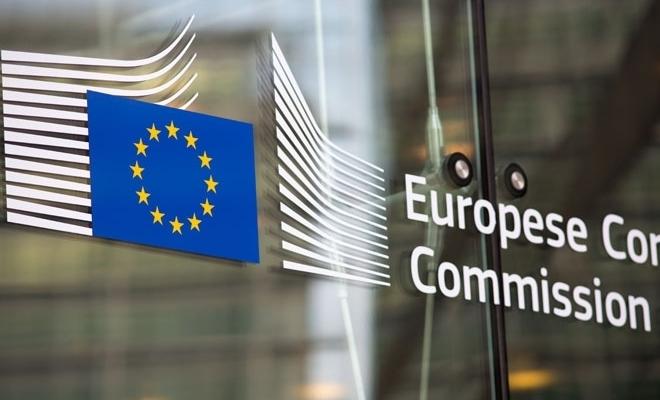 Comisia Europeană a emis primele obligațiuni cu impact social în cadrul Instrumentului SURE al UE
