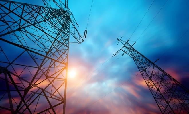 ANRE a aprobat racordarea gratuită a consumatorilor noncasnici la reţeaua de electricitate
