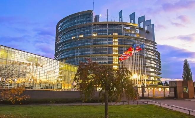 Reuniunea informală a Consiliului UE Competitivitate: România a susţinut stimularea investițiilor străine directe pe tot teritoriul UE, în special în domenii cu nivel tehnologic ridicat