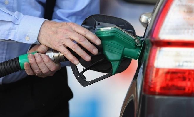 România, a doua cea mai ieftină piaţă de carburanţi din UE