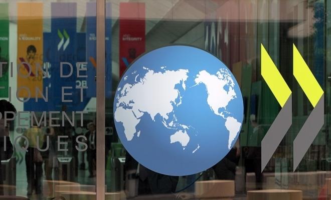 Secretar de stat: România îşi reafirmă angajamentul ferm pentru aderarea la OCDE