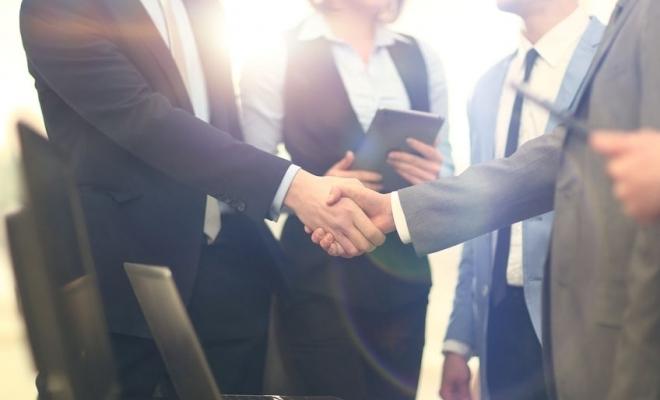 CSALB: IFN-urile se împacă greu cu consumatorii; doar două IFN-uri au intrat în concilieri cu clienţii