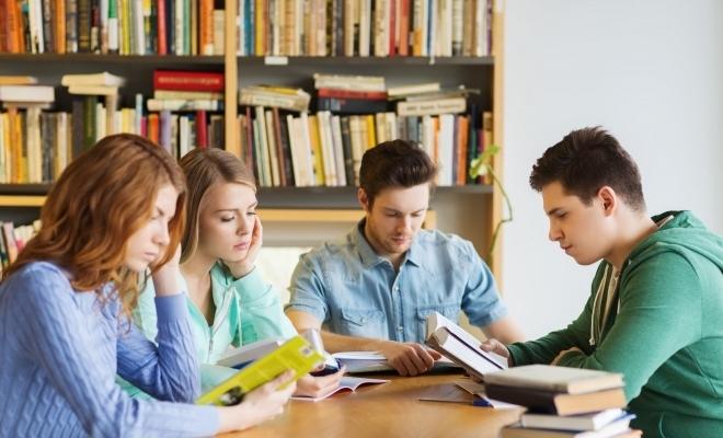 Laszlo Borbely: Unul din patru tineri nu munceşte şi nu studiază, cifre îngrijorătoare pentru ţara noastră