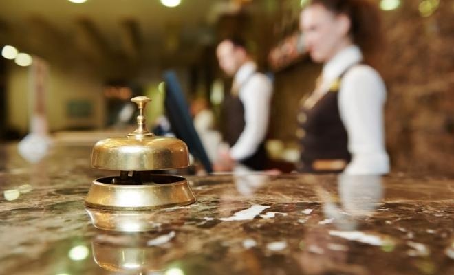 Executivul a adoptat un memorandum privind instituirea unei scheme de ajutor de stat pentru compensarea pierderilor suferite de companiile din domeniul HoReCa, industria ospitalității și agențiile de turism