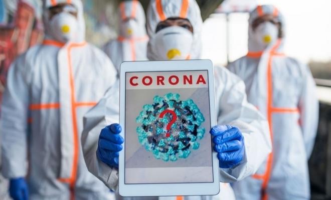 CNSU a actualizat lista țărilor cu risc epidemiologic mare, pentru care se instituie carantina asupra persoanelor care sosesc în România