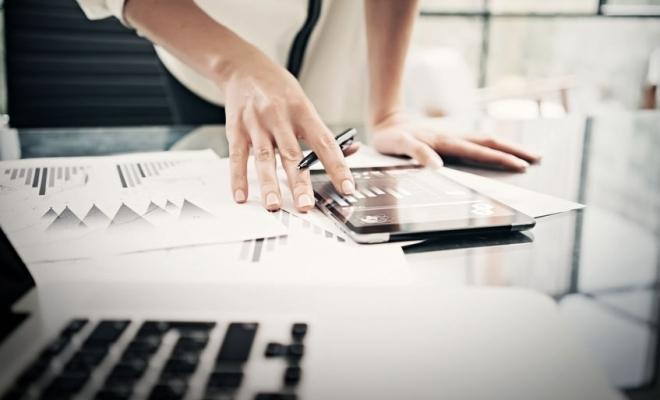 O nouă modificare la Codul fiscal: Facilități pentru operatorii economici care investesc în învățământul profesional-dual