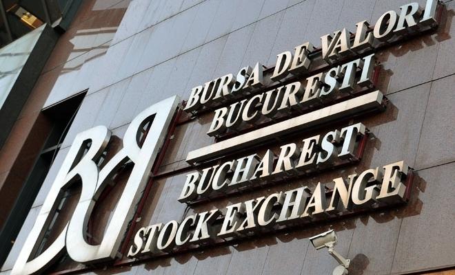 Preşedintele BVB: Piaţa de capital este un element esenţial care face legătura între capital şi companiile româneşti