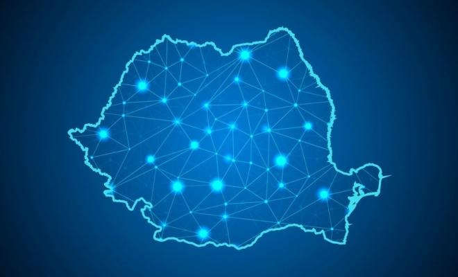 Ludovic Orban: Planul Naţional de Recuperare şi Rezilienţă va fi făcut public cel târziu până săptămâna viitoare