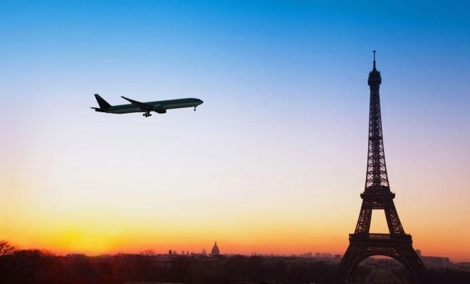 Eurostat: Turismul în UE, afectat sever de pandemie în 2020