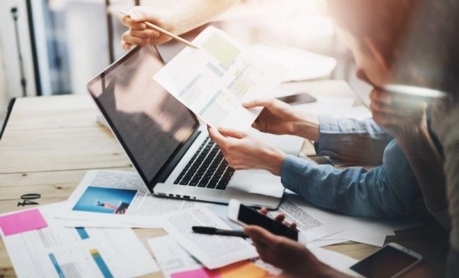OUG nr. 200/2020, care propune o nouă formulă de recuperare a unor creanţe bugetare de la operatorii economici, publicată în Monitorul Oficial
