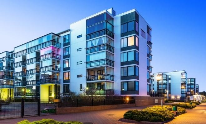 MLPDA a finalizat analiza stadiului problematicii riscului seismic al clădirilor