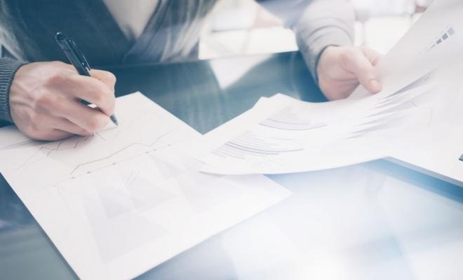 Noi modele ale unor documente necesare pentru obţinerea indemnizaţiei prevăzute la art. XV alin. (1) din OUG nr. 30/2020, publicate în Monitorul Oficial