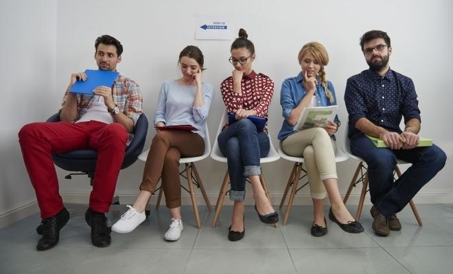 AMOFM Bucureşti: Rata şomajului în Capitală, 1,29% în octombrie