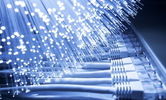 ANCOM: Creştere de peste 30% a traficului de internet în prima jumătate a anului