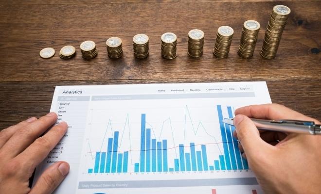 A fost modificată procedura de aplicare a măsurilor de restructurare a obligaţiilor bugetare restante