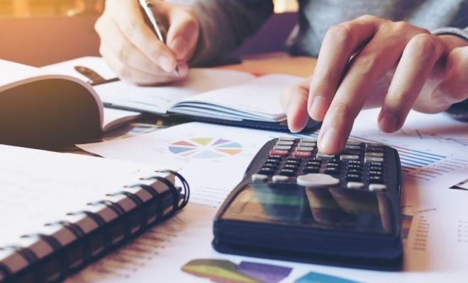 Noi reglementări în domeniul fiscal, promulgate de preşedintele României