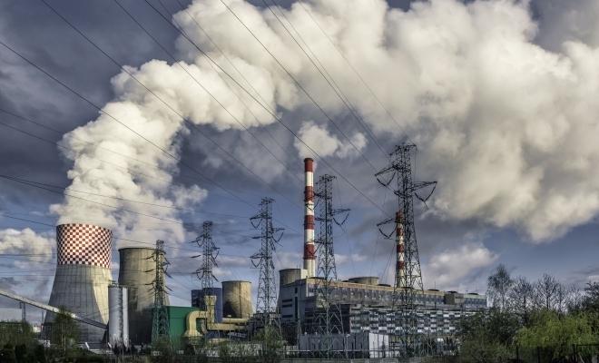 Ministerul Mediului a publicat în SEAP anunţul pentru echipamente de monitorizare a calităţii aerului
