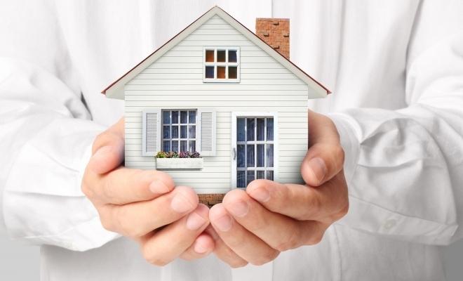 PAID: Numărul locuinţelor asigurate obligatoriu a crescut cu 1,68% în noiembrie