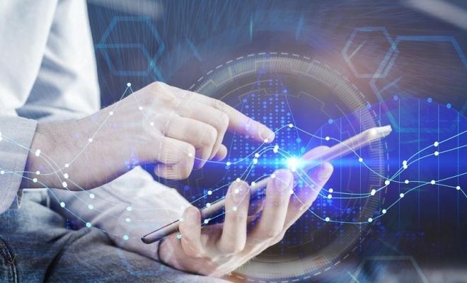 Schema de ajutor de stat pentru digitalizarea IMM-urilor, publicată în Monitorul Oficial