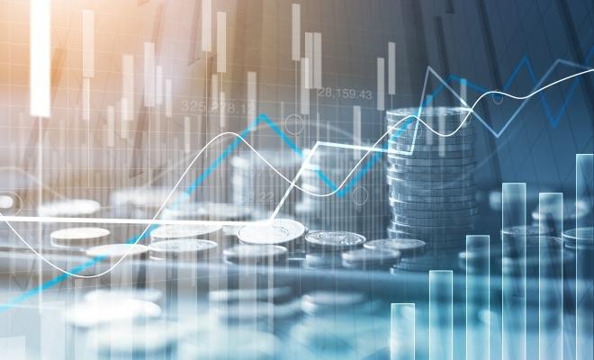 Managerii estimează o creștere moderată a prețurilor în industria prelucrătoare și comerțul cu amănuntul, în următoarele luni