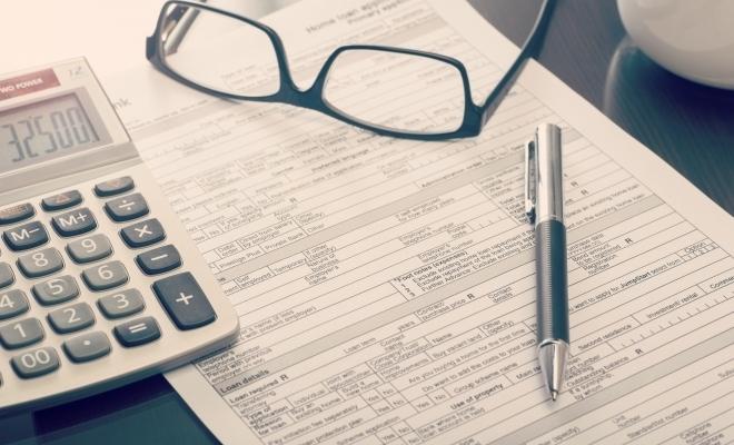 Proiect de modificare a OUG nr. 37/2020: Noi prevederi referitoare la suspendarea plății ratelor aferente împrumuturilor