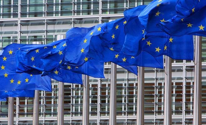 Peste 300.000 de euro au fost recuperaţi anul trecut de Centrul European al Consumatorilor din România, în urma sesizărilor primite de la cetăţenii români şi străini