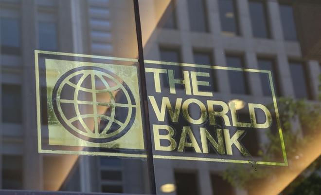 """Banca Mondială: Pandemia a adus """"un deceniu de pierderi"""" pentru economia mondială"""