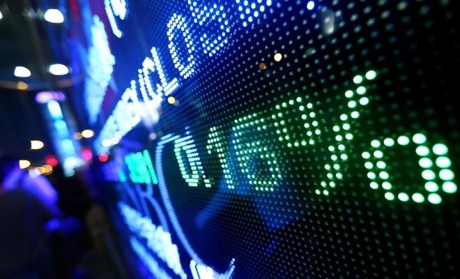 Tranzacţii totale record, de aproape 4 miliarde euro, realizate prin BVB în 2020