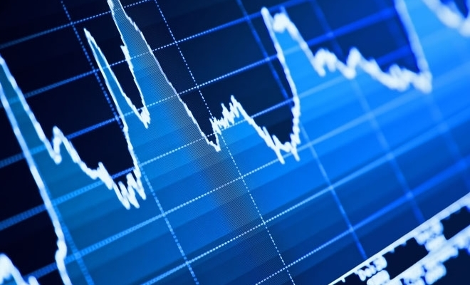 Rata anuală a inflaţiei, 2,1% în decembrie 2020