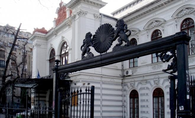 De Ziua Unirii Principatelor Române, Muzeul Municipiului Bucureşti se vizitează gratuit