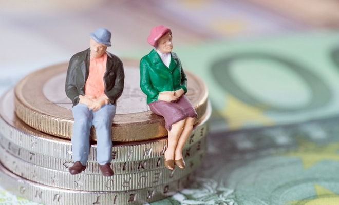 Ministrul Muncii anunță că 5 milioane de pensii vor fi recalculate în următoarele 18 luni