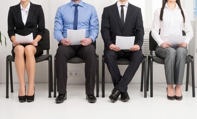 Eurostat: România, printre statele UE cu cea mai scăzută rată a şomajului, în decembrie