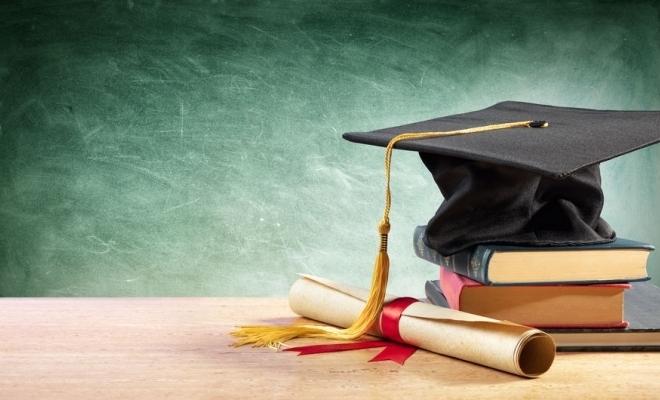 PMB a deschis cel mai mare hub educaţional din Bucureşti