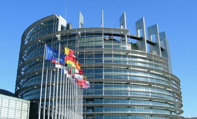Parlamentul European a aprobat Mecanismul de Redresare și Reziliență