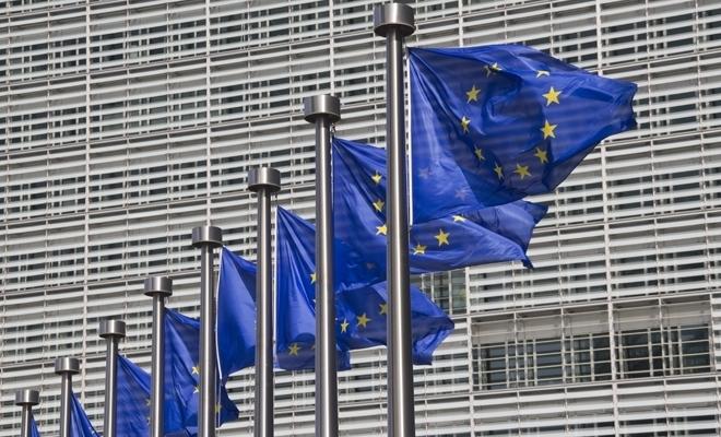 Comisia Europeană și-a majorat previziunile de creștere economică pentru România: 3,8% în 2021