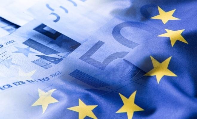 Raluca Turcan: Vom acorda sprijin ţintit, prin proiecte finanţate din fonduri europene